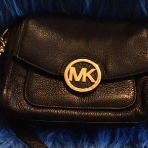 Authentic Micheal Khors sling